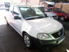Nissan NP200 2013 finance  available  158000km
