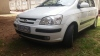 Hyundai Getz for sale or swop