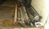 Truck Propshafts for sale.