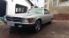 1979 Mercedes benz 450 SLC AUT