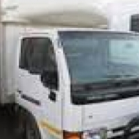 Affordable proffesional furniture removals