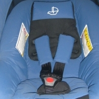 Jane car seat - brand new (normally retail for over R1800), used for sale  Randburg