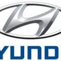 HYUNDAI TERRACAN Parts 2.9 CRDI & 3.5 Petrol 2007