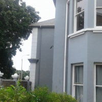 CHEAPEST GUEST HOUSE IN PORT ELIZABETH