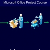 Microsoft® Office Project® 2013: Beginner