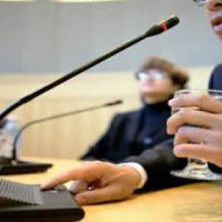 CONFERENCE INTERRETORS' EQUIPMENT & INTERPRETERS  IN ARABIC,FRENCH,PORTUGUESE 0233210610