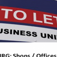 Business Properties to let