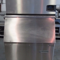 manitowoc ice machine for sale 420kg/ 24 hours