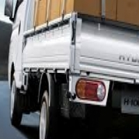 Furniture removals bakkies for moving from R300.