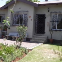 BARGAIN PRICE REDUCED WITH R200000. OWNER SAW THEIR DREAM HOUSE