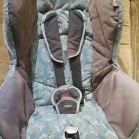 Baby / Toddler Maxi Cosi Car Seat