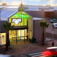 """A PRIME NEW FAST FOOD FRANCHISE IN """"ATLANTIS CITY MALL"""" CAPE TOWN"""