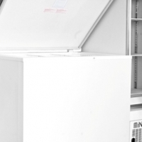 MINUS 40 fridge/freezer combo C500 --BARGAIN PRICE--