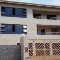 3 Bedroom House For Sale In Florauna Ext 2