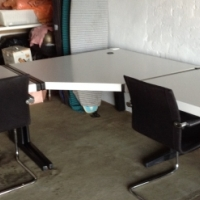 Used Office Furniture For Sale in Durban North | Junk Mail Classifieds : Office Desk For Sale In Durban For Kids