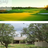"Very private & modern ""5 bedroom holiday home"" in the Bushveld! - Elements Golf Reserve"
