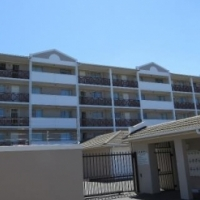 2 bedroom apartment for sale in Strand