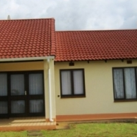 2 Bedroom,1 Bathroom Sectional Title Unit for sale in Leisure Bay