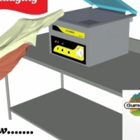 Repairs and Service to ALL vacuum sealers