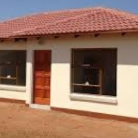 New development houses for Sale in Lanesia South Ext 24