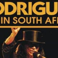 Rodriguez Live in South Africa Concert