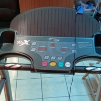 Trojan RunX Treadmill for sale