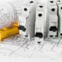 Electrical Contractors | Commercial & Industrial