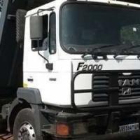 Johannesburg Demolition and Rubble & Rubbish Removal
