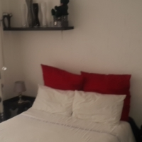 Rooms to rent short term or long term