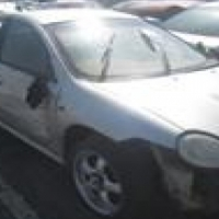 Im stripping Chrysler Neon,Pt Cruser,300c and voyagers for spares