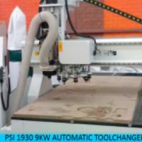Laser Engraving Machine Special