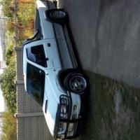 1996 ISUZU 280DT LWB SINGLE CAB FOR SALE