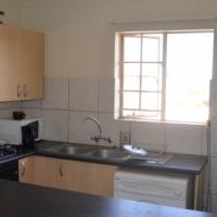 Beautiful 1 Bedroom Apartment for Sale in Hazeldean