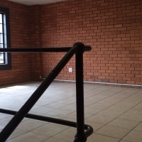 MINI FACTORY / WAREHOUSE TO LET IN A SECURE INDUSTRIAL PARK IN HENNOPS PARK, CENTURION!