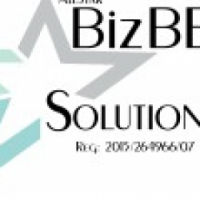 IRBA ACCREDITED B-BBEE VERIFICATION & CERTIFICATION; FINANCIAL ACCOUNTING; BUSINESS SERVICES