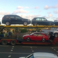Unwanted Bakkies / Cars Running or Not?