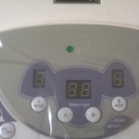 Cells cleansing CELL - SPA total health