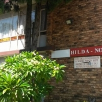Flat to rent in Mountain View N909