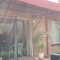 House for sale in Pretoria Gardens BKES0955