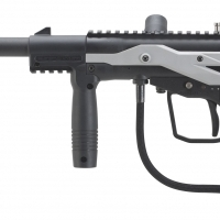 NEW JT E-KAST PAINTBALL GUN