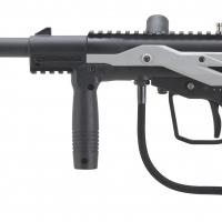 NEW JT E-KAST PAINTBALL GUN