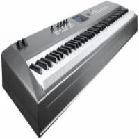 Yamaha MM8 Digital Piano and Synthesizer