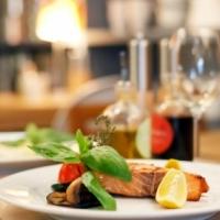 Popular restaurant in Centurion for sale