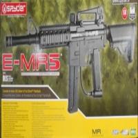 NEW SPYDER EMR5 PAINTBALL GUN