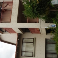 Northriding 2 Bedroom Unit For Sale R695 000 Negotiable.