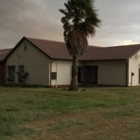 Plot in Springs (Welgedacht A/H) For Sale (R1,350,000 neg)