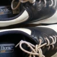 Etonic Lite Ladies Golf shoes size 6.5