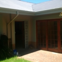 Beautiful 4 bedroom house available in Kilner Park