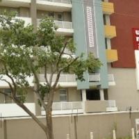 Studio apartment for rent at Unilifts