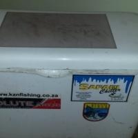 Safari Bait Chiller For Sale
